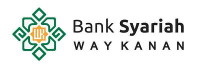 Profil Perusahaan Bank Syariah Way Kanan