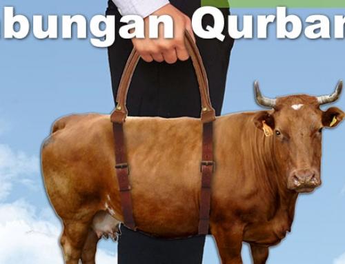 Tabungan Qurban (TAQUR)