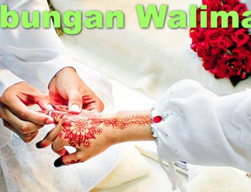 Tabungan Walimah (TAWAL)